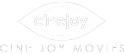 Cinejoy Movies GmbH
