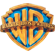 Warner Bros. Entertainment Switzerland GmbH